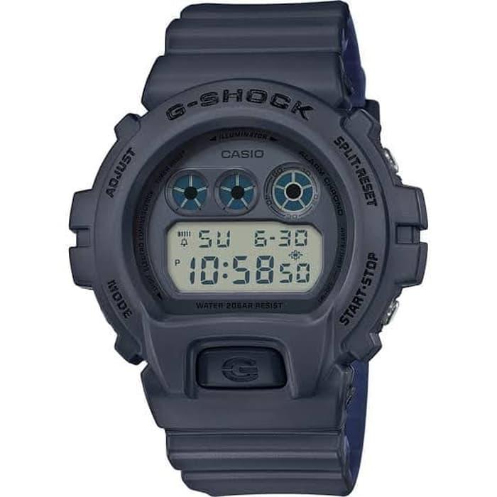 Casio G-Shock DW-6900LU-8DR