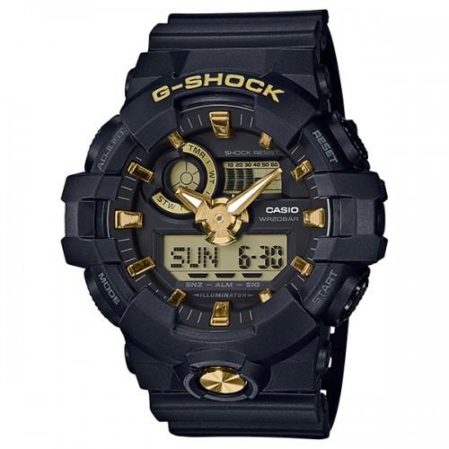 Casio G-Shock GA-710B-1A9DR